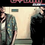 GIJOE Cobra #12