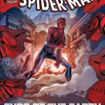 The Amazing Spider-Man #686