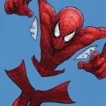 Amazing Spider-Man 679.1